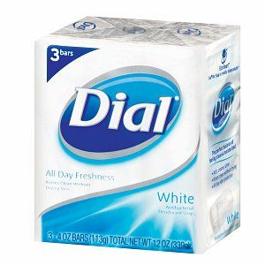 Dial Glycerin Bar Soap White Tea Vitamin E 4 Ounce Bars 3 Packs Of 3 Ebay Vitamin E White Tea Glycerin