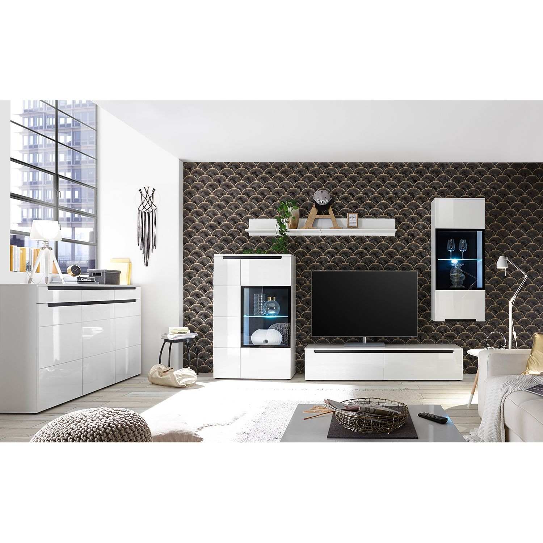 Home24 Sideboard Albee Sideboard Modern Wohnzimmer