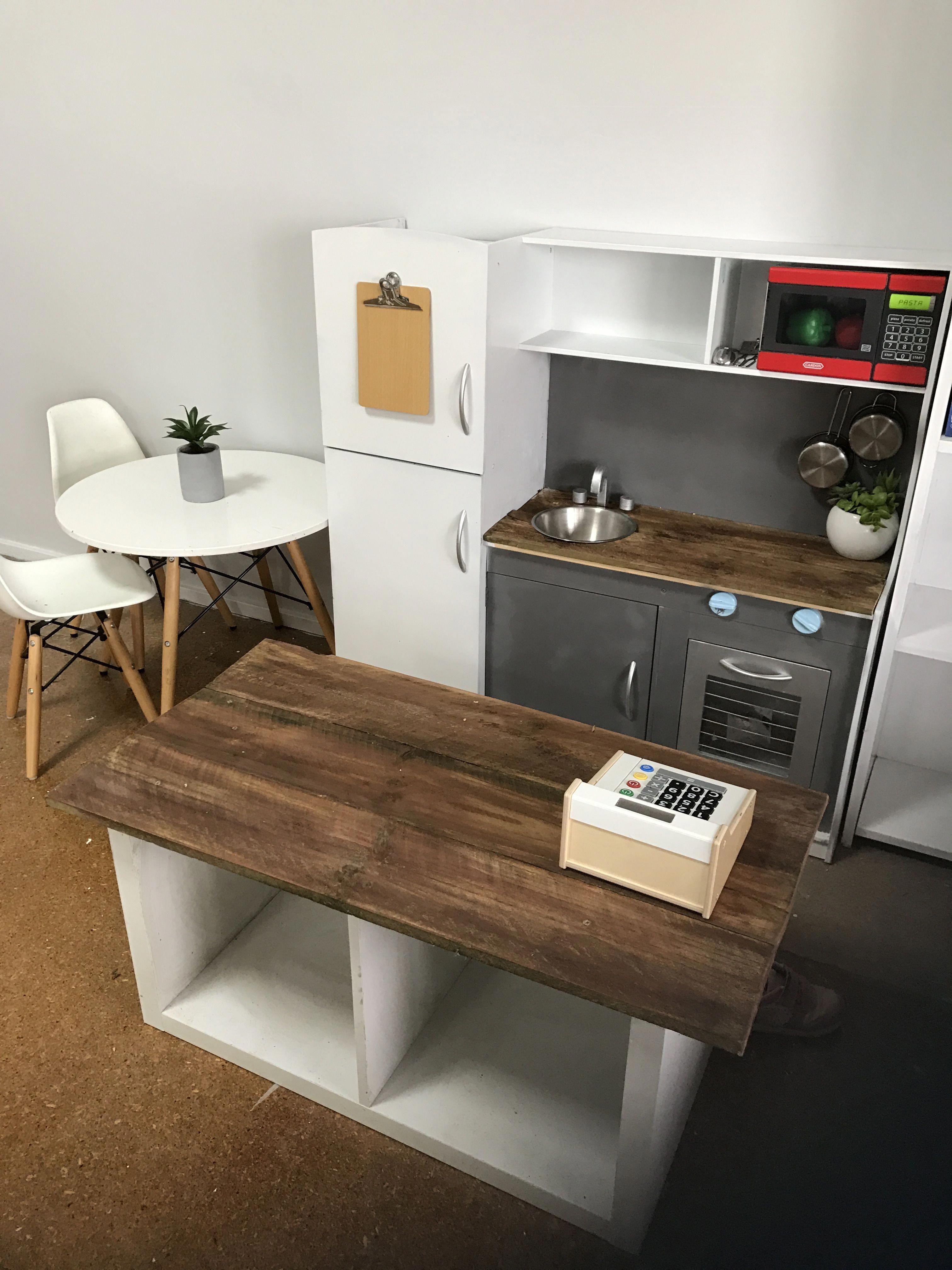 furniture discount info 5916052777 ikea play kitchen kids play kitchen kitchen island ikea hack on kitchen island ideas kids id=80080