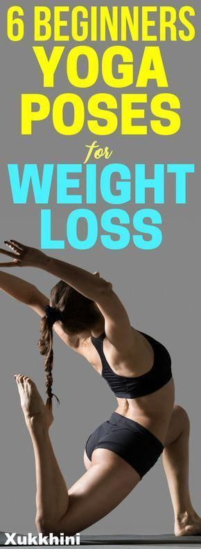 Quick weight loss tips one week #easyweightloss  | top 10 ways to lose weight fast at home#weightlos...