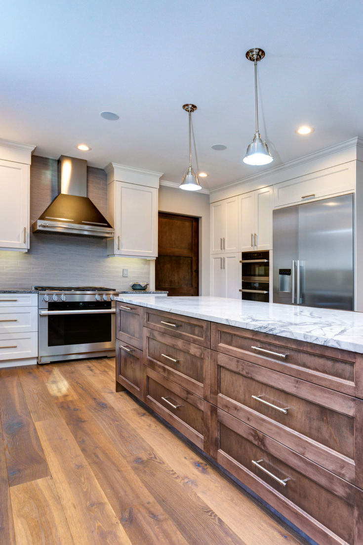 Kitchen Remodel San Jose Kitchen Cabinets And Countertops Free Estimate Industrial Bathroom Decor Kitchen Design White Kitchen Cabinets