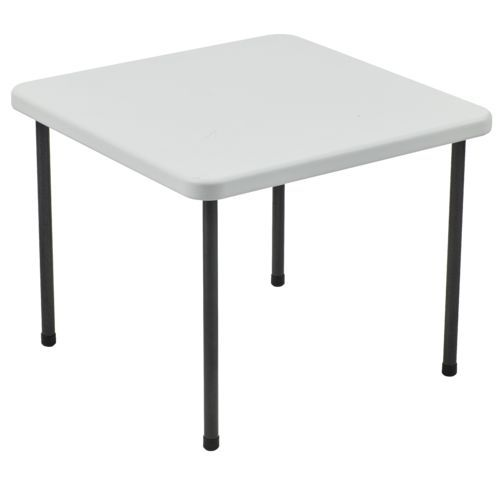 Amazing Academy Sports + Outdoors 25 In Square Kidsu0027 Table | Academy