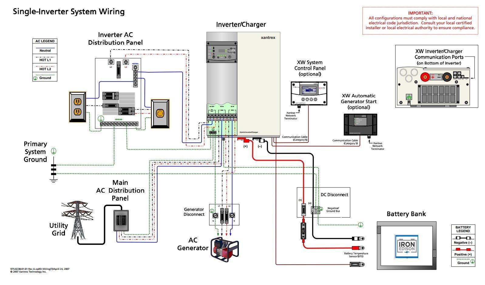 Complete System Wiring Diagram Jpg 1 598 U00d7938 Pixels