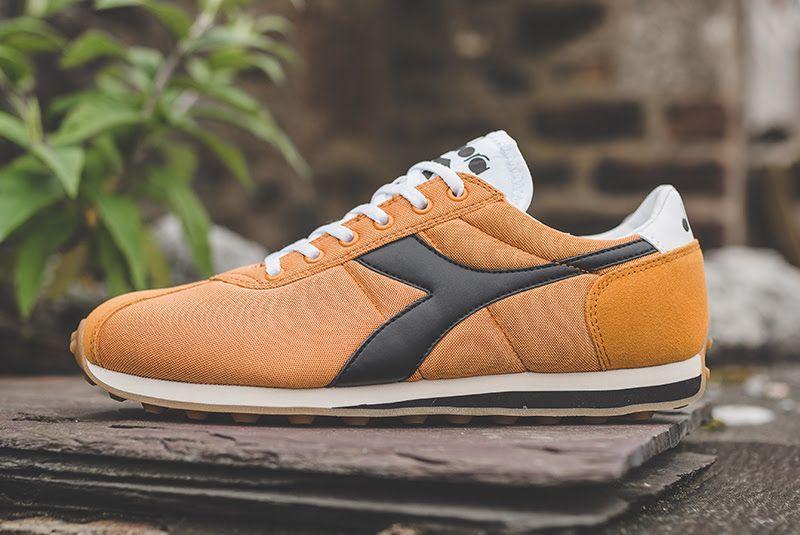 Sneakers Pinterest Retro Diadora Sirio 1xg5xwqe Shoes dPgZwxP
