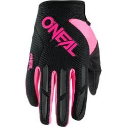 Photo of Women's gloves