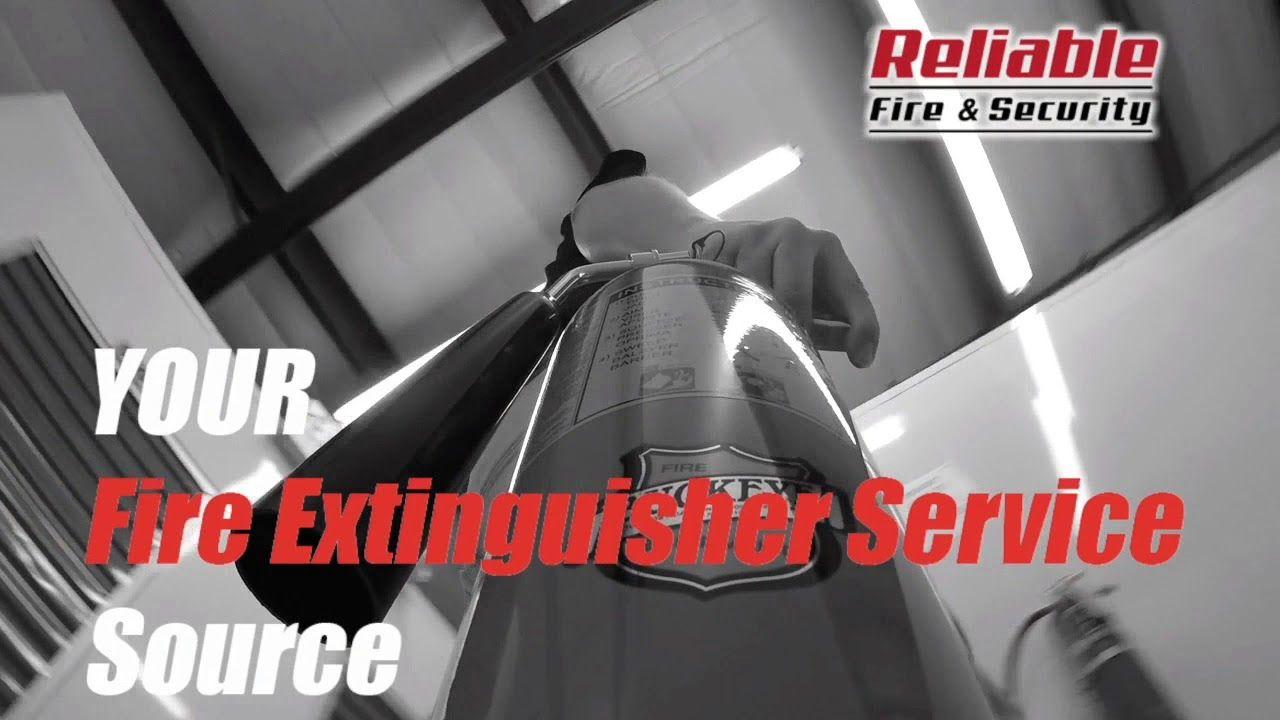 Annual fire extinguisher service alsip il 800 876fire