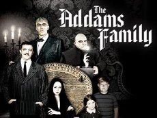 This Addams Family LEGO Mansion Looks INCREDIBLE [Pics]