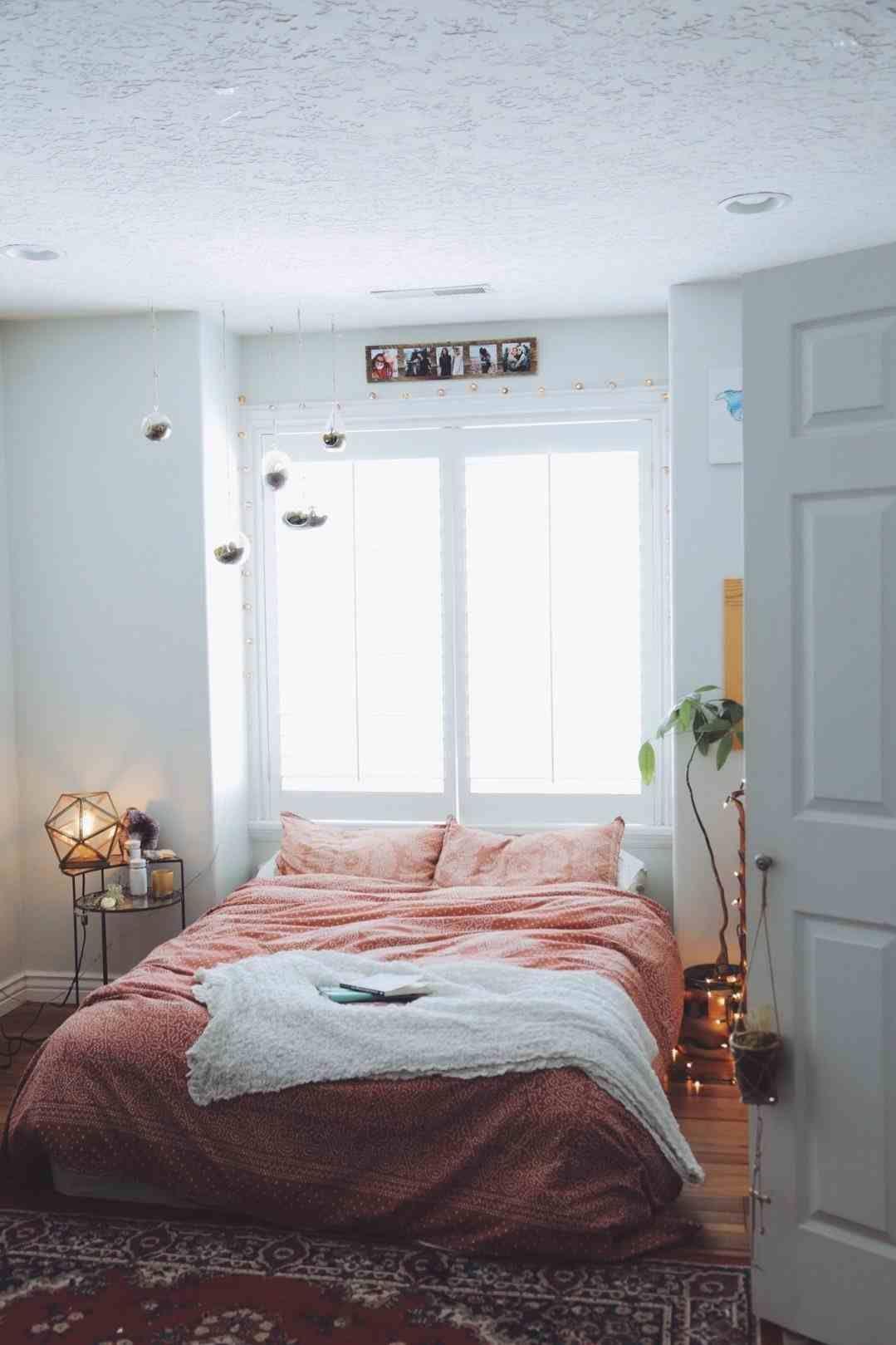 tumblr room ideas 2017 | Home Ideas | Pinterest | Room ideas, Room ...