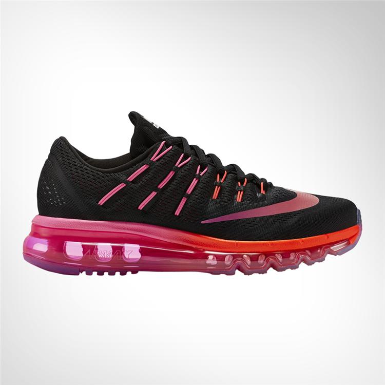magasin en ligne f2efc dc8d5 Women's Nike Airmax 2016 Shoe | TAKKIES | Air max women ...