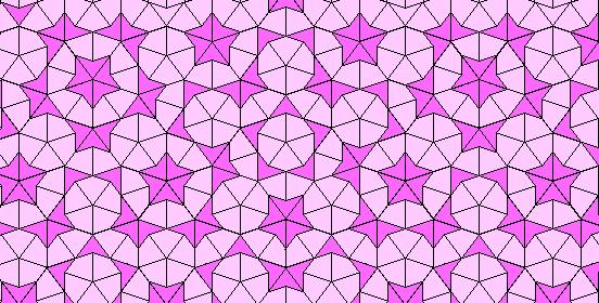 #toroid #impossible #geometry #symmetry #handmade #mathart