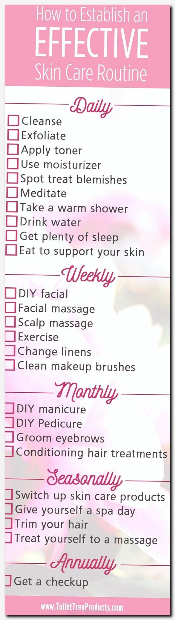 Skincare Skin Care Winter Skin Conditions Reduce Breakouts Best Way To Clear Skin In 2020 Skin Care Routine Steps Daily Skin Care Routine Best Skin Care Routine