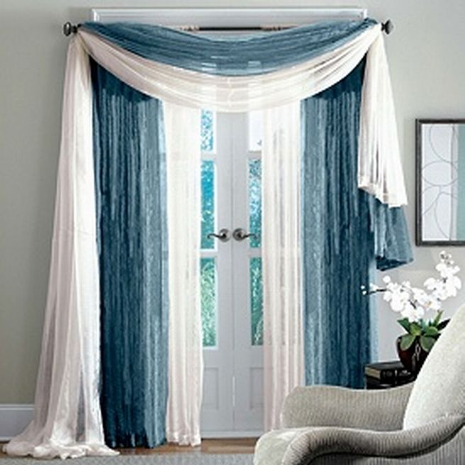 17 Best images about curtains on Pinterest | Window treatments ...