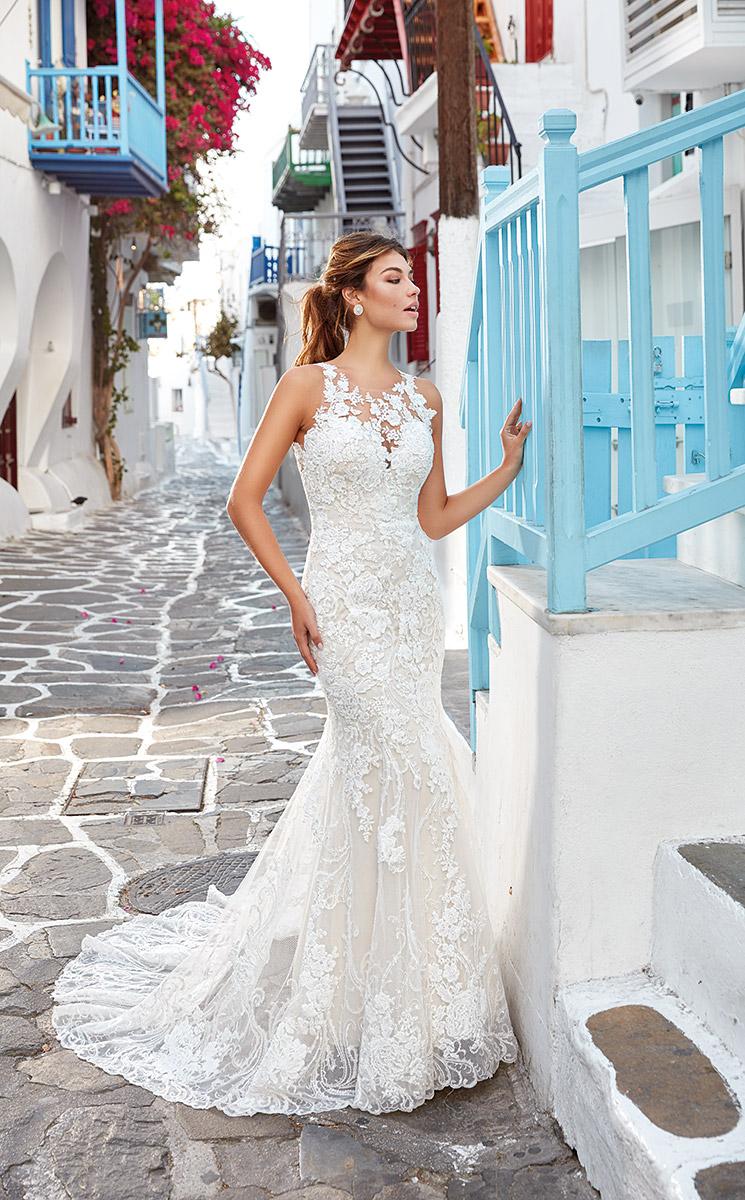 Wedding Dress Perla Wedding Dress Store Turkish Wedding Dress Wedding Dress Shopping