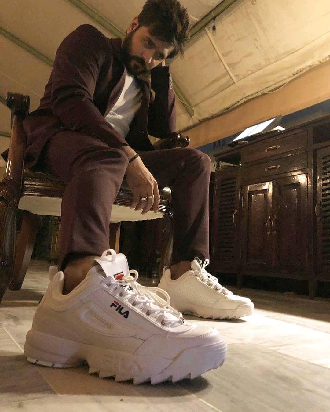 adidas schoenen met naam