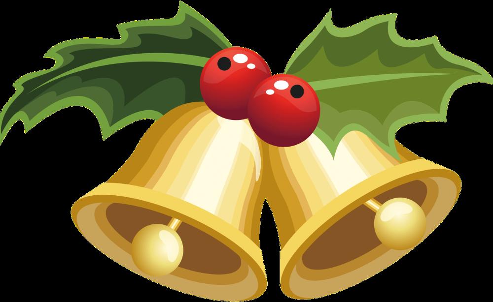 Christmas Bells With Mistletoe Png Clipart Image Gallery Christmas Mistletoe Clipart Transparent Png Full Size Christmas Bells Mistletoe Clipart Mistletoe