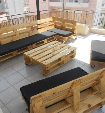 Modern White Lazy Boy Patio Set Can Add The Beauty Of The Outdoor Living Room Wooden Table Bedroom Awesome Master Bedroom Design in Simple Touch