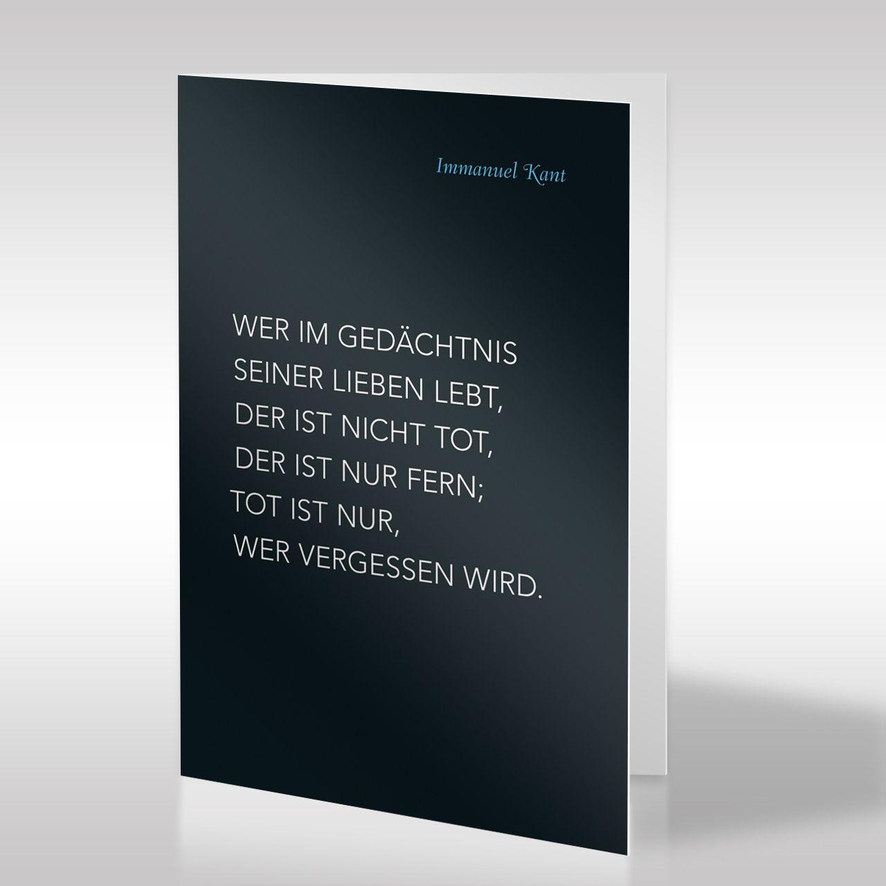 10 best images about trauersprüche/karten on pinterest | memory