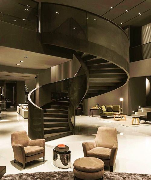 Future Interior Luxury Design: Pin On HOME IS WHERE THE HEART IS