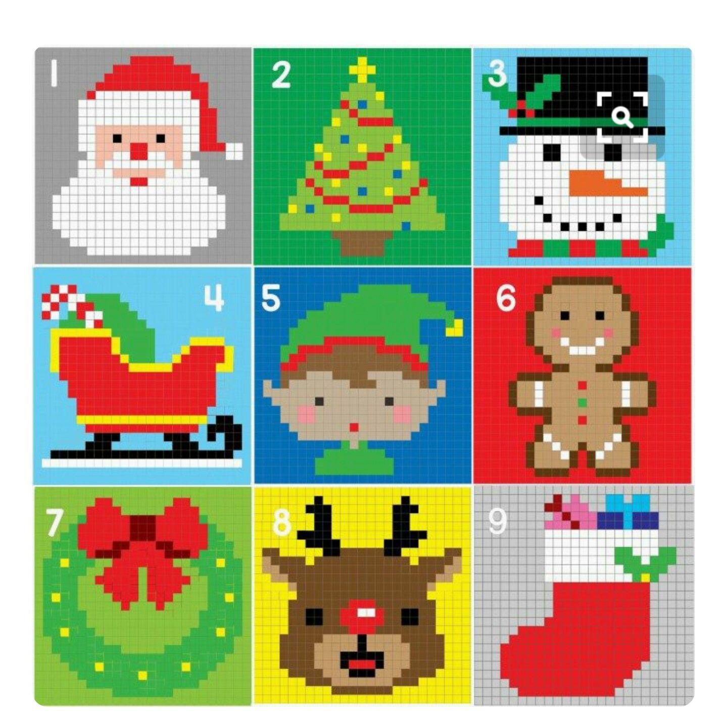 Pin de Stephanie Pinder en 0 ☙☙☙ CHRISTMAS | Pinterest | Varios y ...