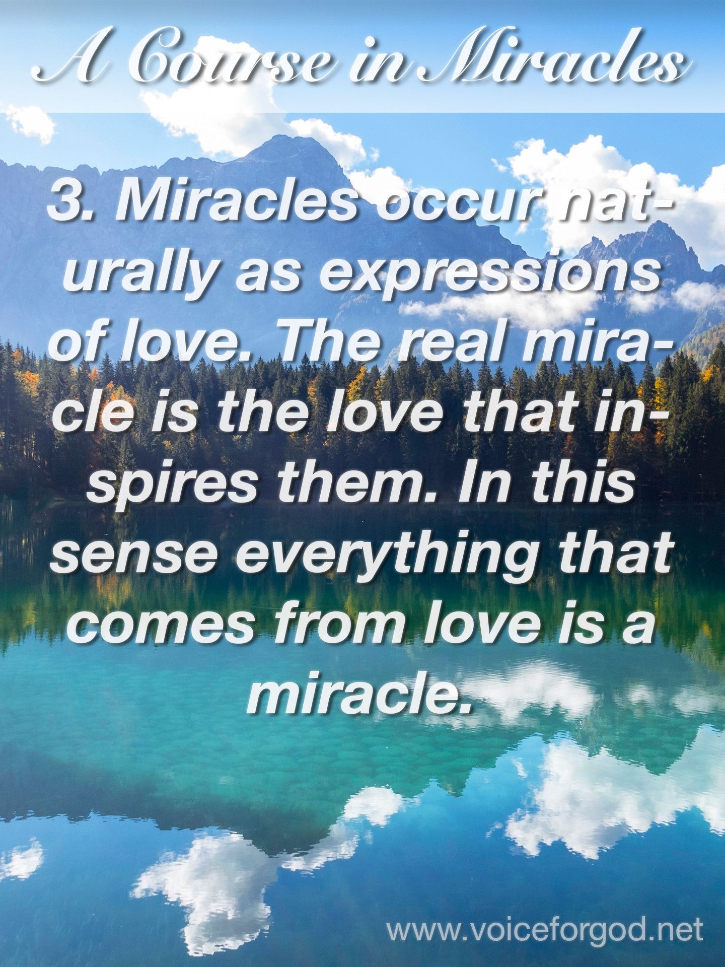 A Course In Miracles Quotes Acim Quote 0876 A Course In Miracles Quotes  Acim Quotes  A