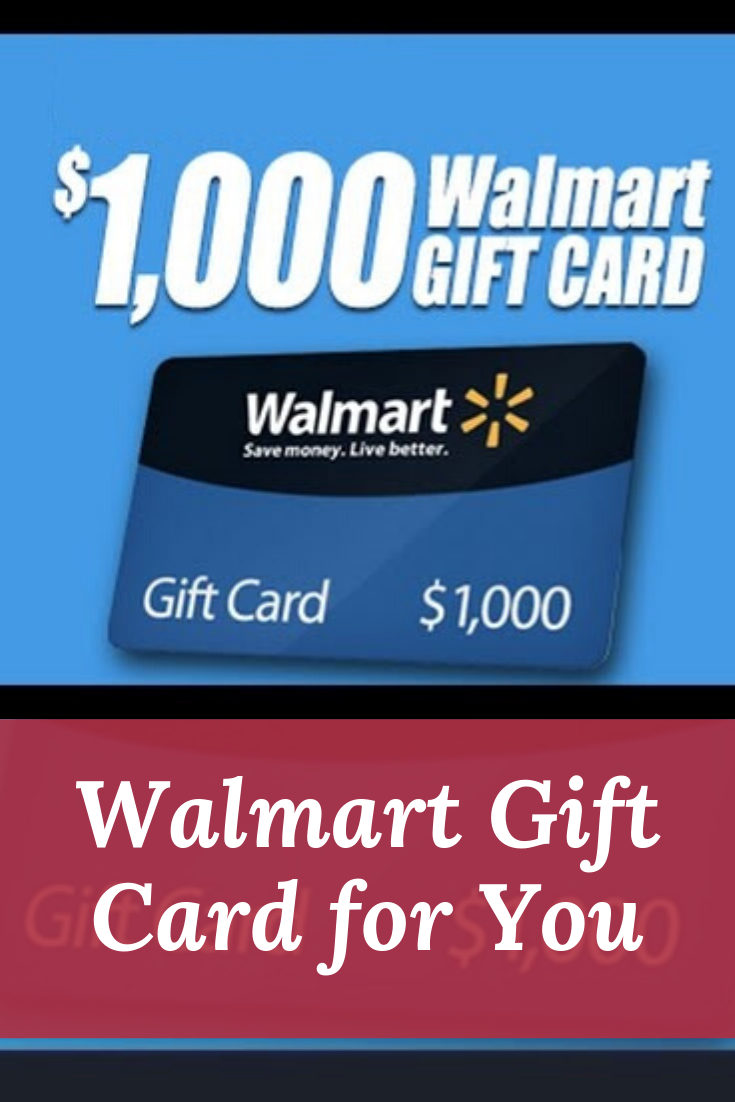 How To Change Walmart Money Card Pin