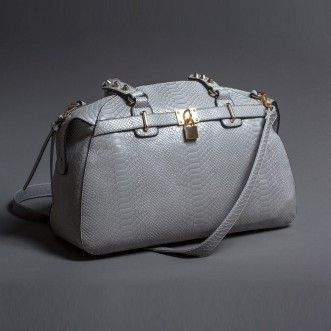 Mme Velo Bicycle Pannier - Dream | Cyclechic | Cyclechic £80