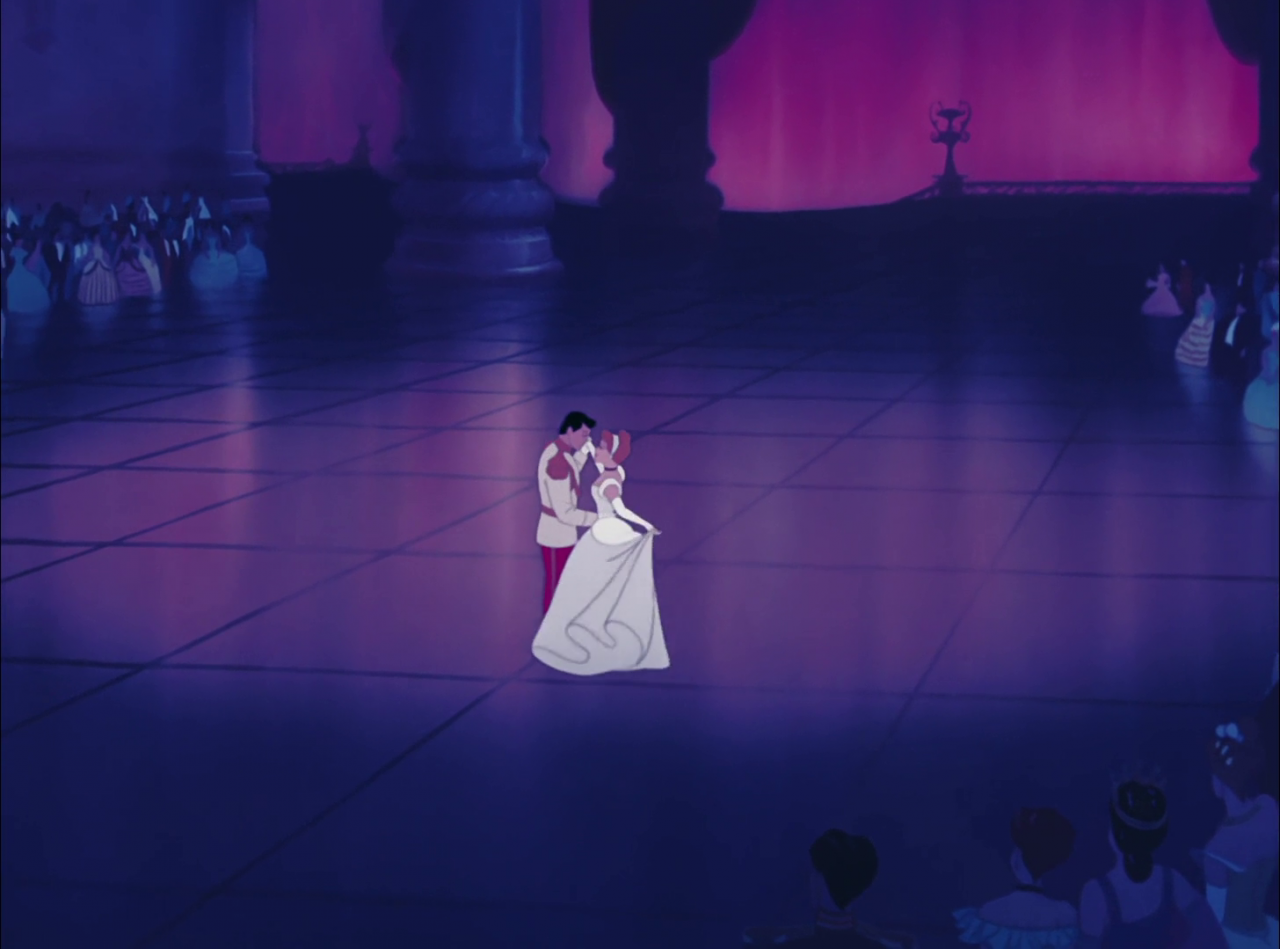 Cinderella Screenshot Cinderella 1950 1080p Yify Torrents Cinderella Disney Concept Art Classic Disney