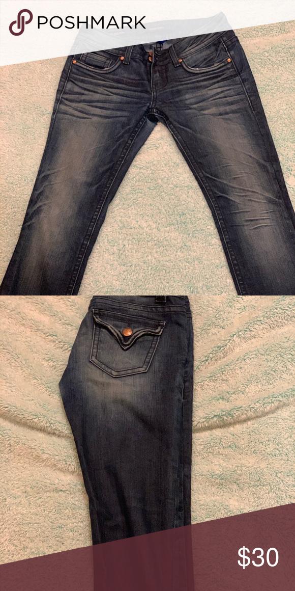 4e2e6fb0956 Vigoss Studio jeans The New York skinny Vigoss Jeans Skinny | My ...