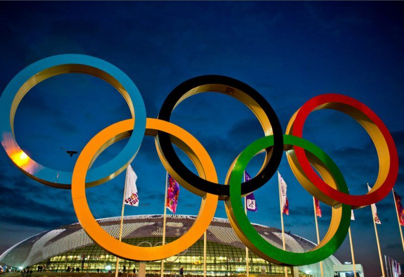 International Athletes Will Benefit from Unrestricted CBD