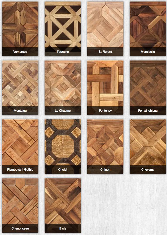 Flooring Wood Floor Design Wood Floor Pattern Floor Design