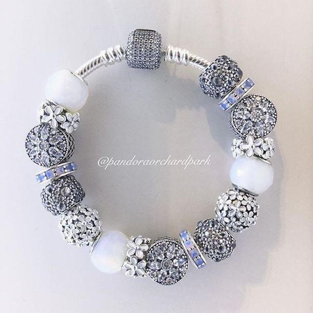 Most Popular Jewelry: Pandora Jewelry Store Near Me