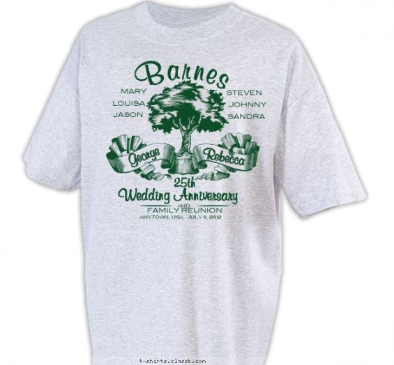 Family Reunion Design Sp2727 Family Tree Shirt Family Reunion Shirts Family Reunion Tshirt Design Tree Shirt