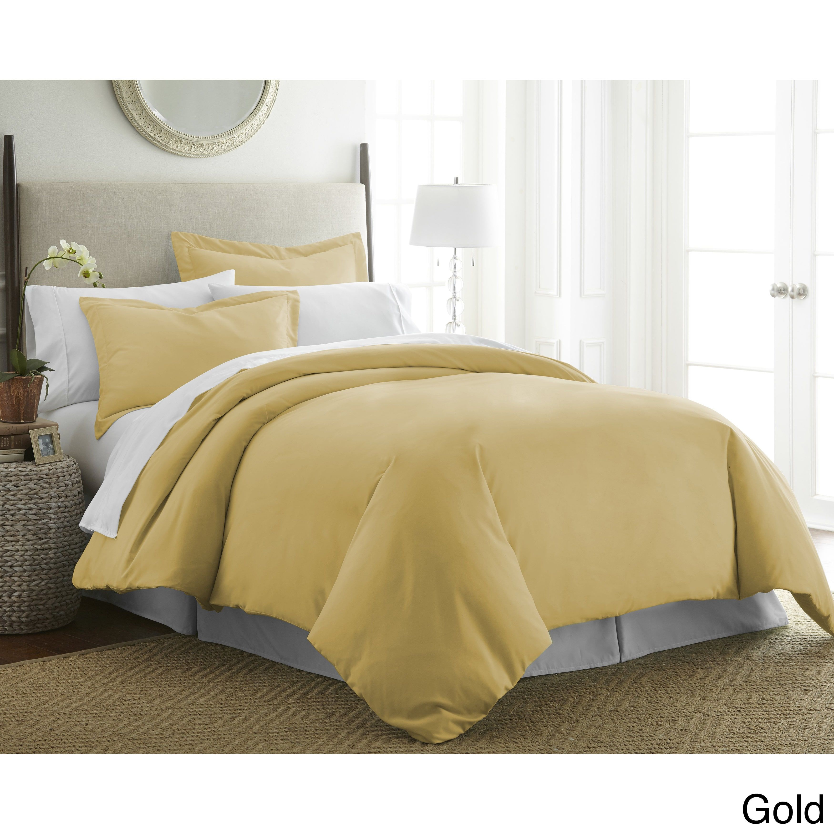 covers fashion comforter sets rwnlvm home duvet bedding white cover lattitude htm navy american comforters red king sports california