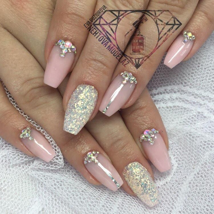 Looking For Some New Fun Designs For Summer Nails Check Out Our