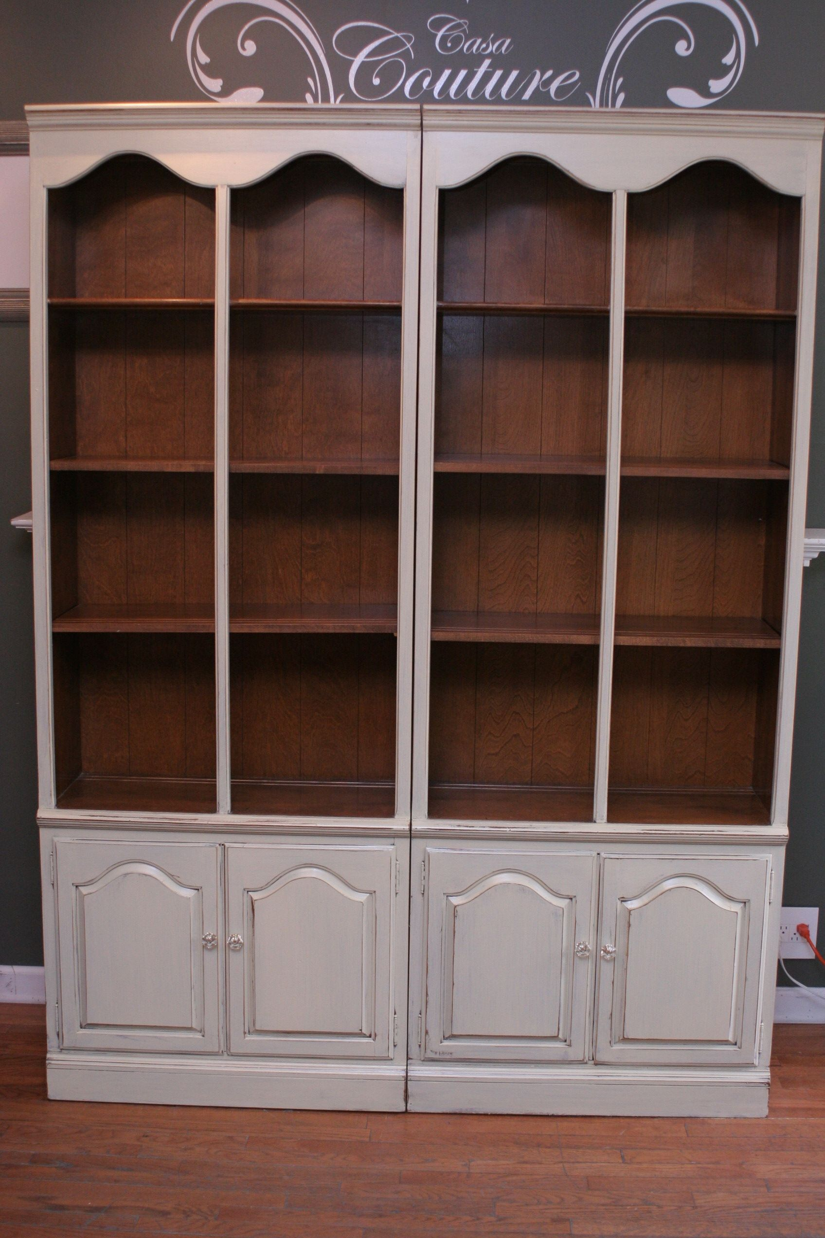wonderful allen ethan decoration images bookcases inspiration used