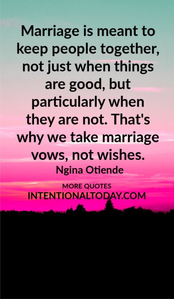 42 Inspiring Quotes For When Marriage Feels Hard Troubled Marriage Quotes Troubled Marriage Love You Husband
