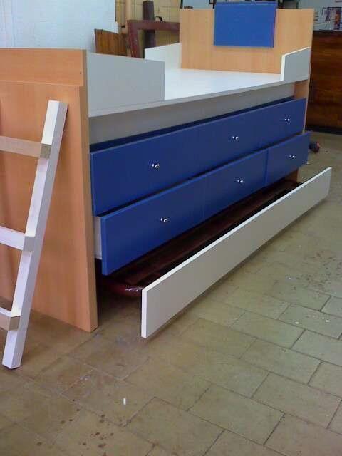 carpintero a domicilio sin cargo 1533561910 carpinteria a domicilo,muebles a medida ,interiores de placards,amoblamiento de ... http://belgrano.evisos.com.ar/carpintero-a-domicilio-sin-cargo-1533561910-id-816359