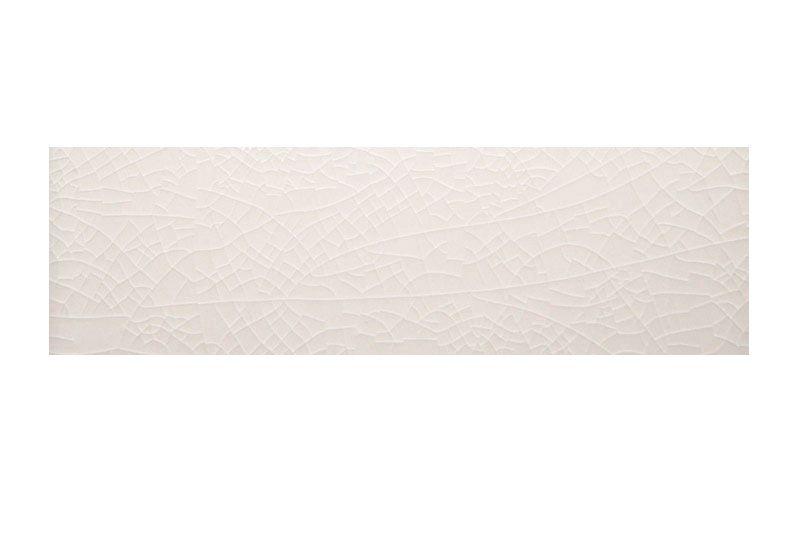 Crackle Glaze Maida Vale Xl Wall Tiles 10x30cm Wall Tiles Ceramic Wall Tiles Crackle Glaze Tiles