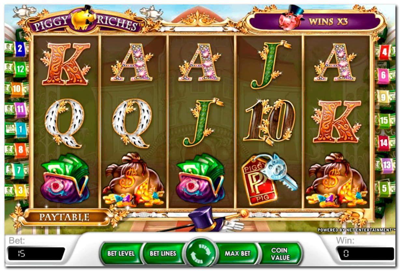 650 Free Casino Tournament at Cashmio Casino 77x Play