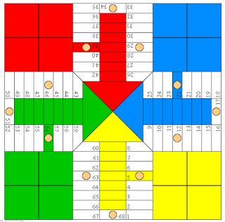 Pin En Matematicas Online Juego Actividades