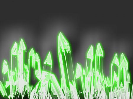 Kryptonite Mobili ~ Best kryptonite images water walls quartz lamp