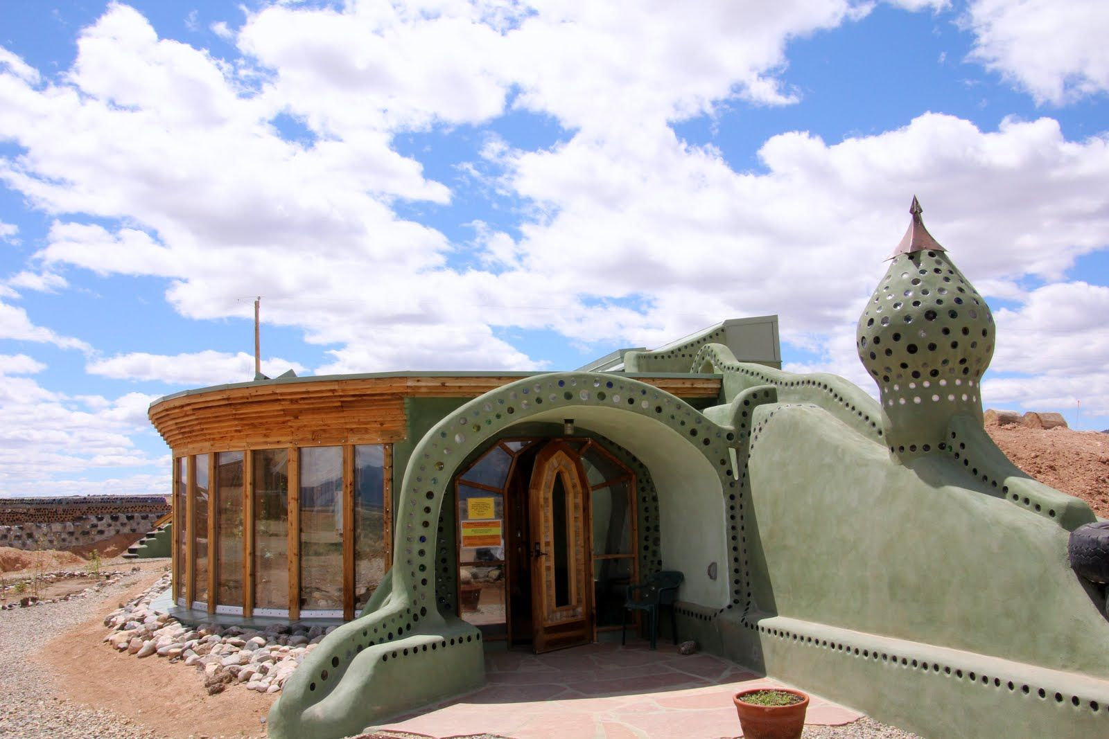 Earthship Homes Designs Free on free trees designs, free architecture designs, free timber frame designs, free green designs, free straw bale house designs, free permaculture designs, free energy designs, free building designs,