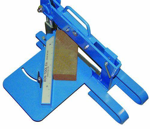 Robot Check Paver Masonry Tools Brick