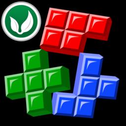 Pentix Game App Mobile Game Gaming Logos