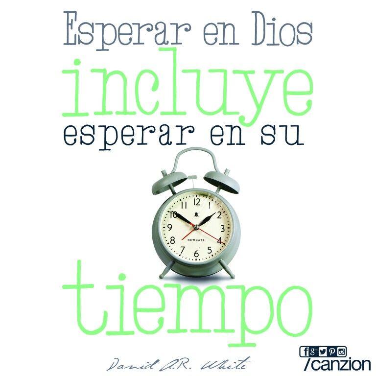 «Hay una temporada para todo, un tiempo para cada actividad bajo el cielo». —Eclesiastés 3:1