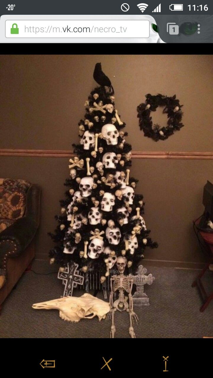halloween diy gothic decorating entertainment fall christmas ideas holiday decor magic jpg 720x1280 gothic christmas decorations - Gothic Christmas Decorations