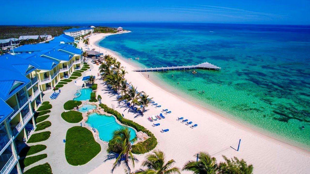 Pin By Herbert Waldron 47 On Places I D Like To Go Cayman Islands Resorts Grand Cayman Island Caribbean Beach Resort