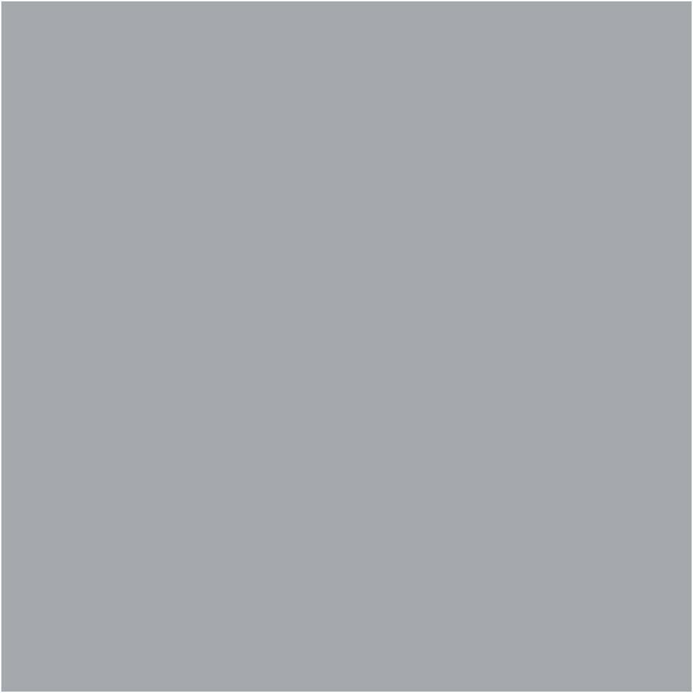 Glidden Premium 5 gal. #HDGCN38U Philosophical Grey Satin Interior Paint with Primer