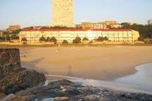 Image result for beach road amanzimtoti