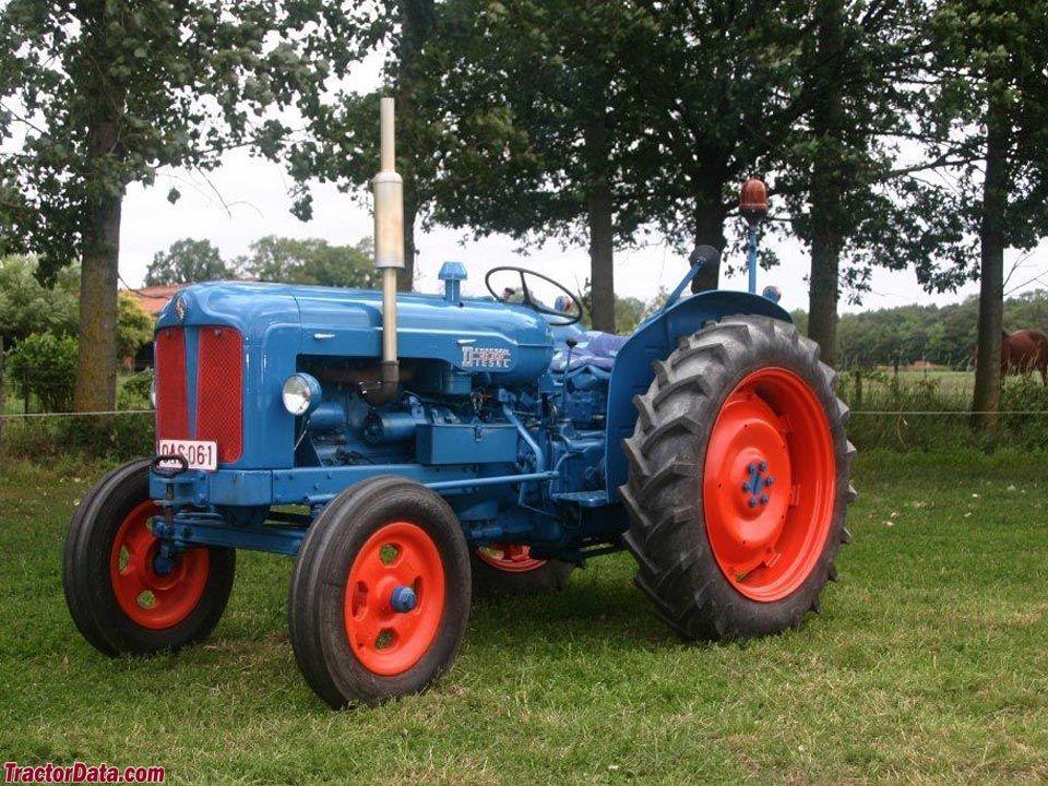 New Holland etc A4 LAMINATED POSTER.....Modern Tractors David Brown,John Deere